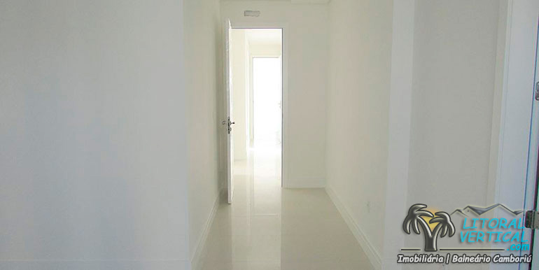 edificio-gran-palazzo-balneario-camboriu-fma352-7
