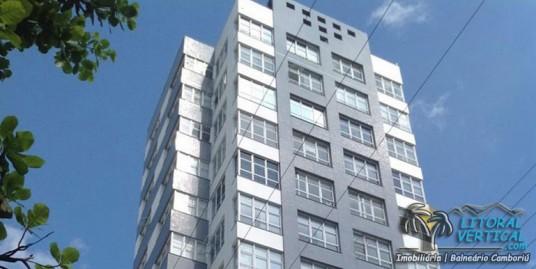 Sala Comercial no Ônix Centro Empresarial