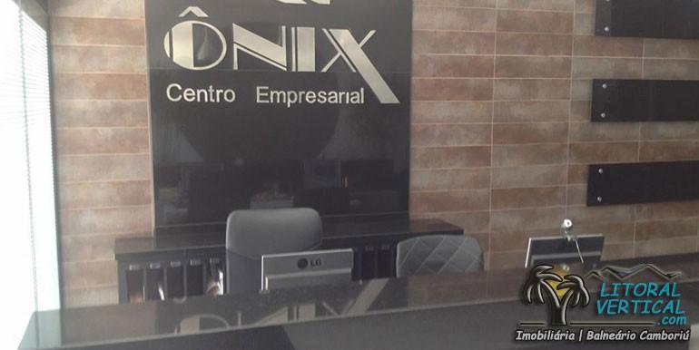 edificio-onix-balneario-camboriu-sqs02-2