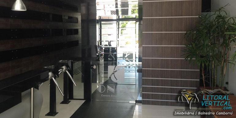 edificio-onix-balneario-camboriu-sqs02-3
