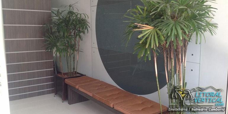 edificio-onix-balneario-camboriu-sqs02-4