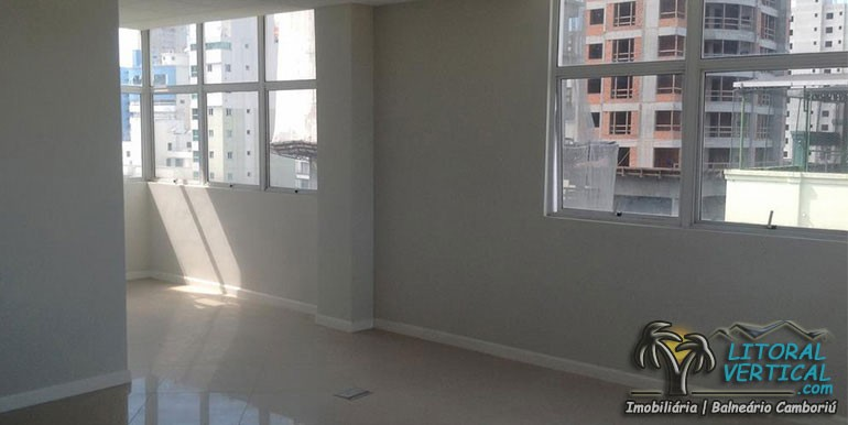 edificio-onix-balneario-camboriu-sqs02-5