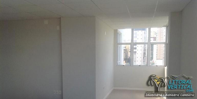 edificio-onix-balneario-camboriu-sqs02-6