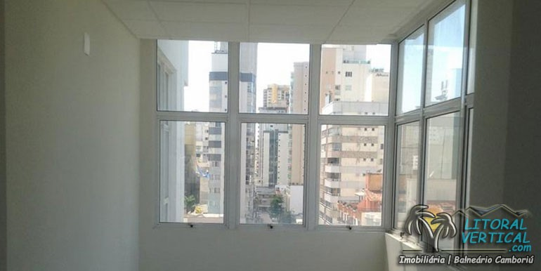 edificio-onix-balneario-camboriu-sqs02-7