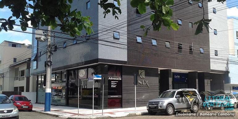 edificio-onix-balneario-camboriu-sqs02-8