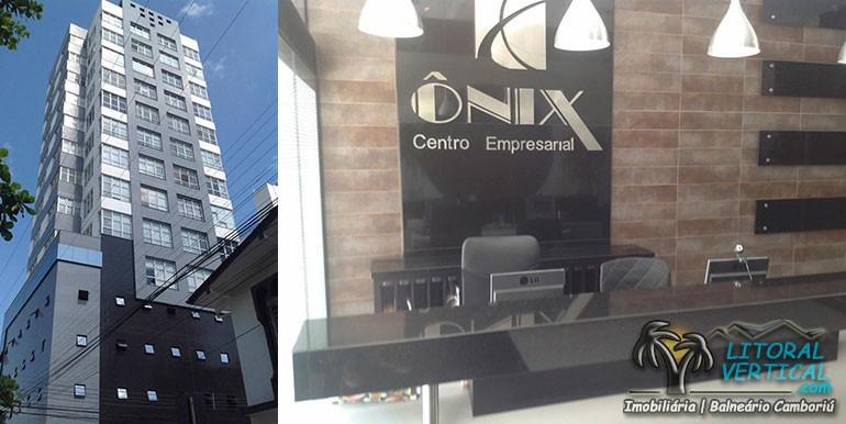 edificio-onix-balneario-camboriu-sqs02-principal
