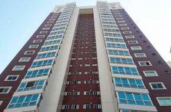 Edifício Peniche Residence