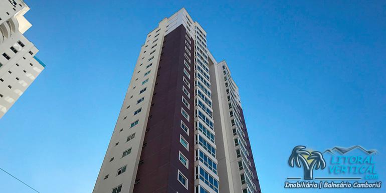edificio-peniche-balneario-camboriu-sqa3151-1
