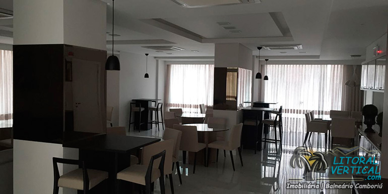 edificio-peniche-balneario-camboriu-sqa3151-11