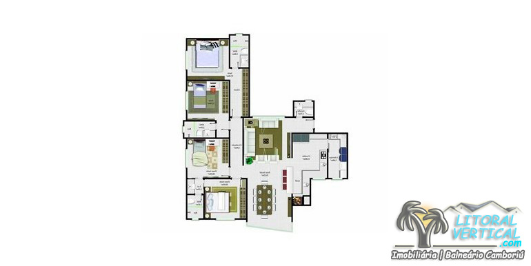 edificio-peniche-balneario-camboriu-sqa3151-18