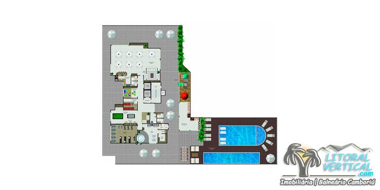 edificio-peniche-balneario-camboriu-sqa3151-19