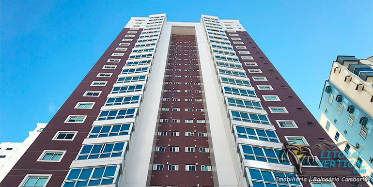 edificio-peniche-balneario-camboriu-sqa3151-2