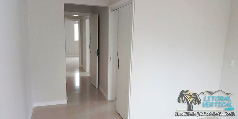 edificio-peniche-balneario-camboriu-sqa3151-7