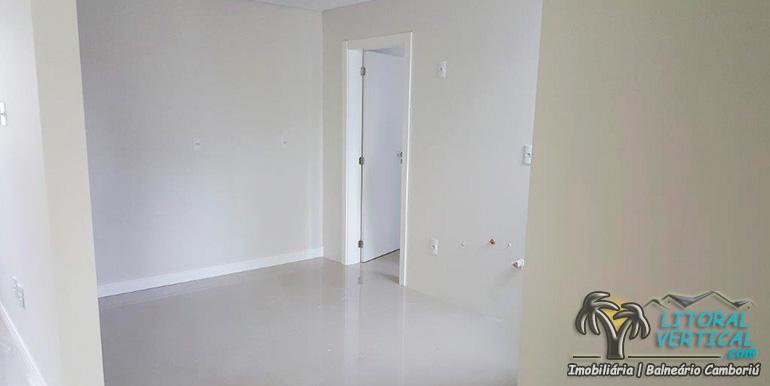 edificio-peniche-balneario-camboriu-sqa3151-8