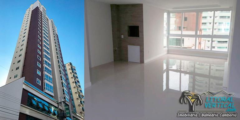 edificio-peniche-balneario-camboriu-sqa3151-principal