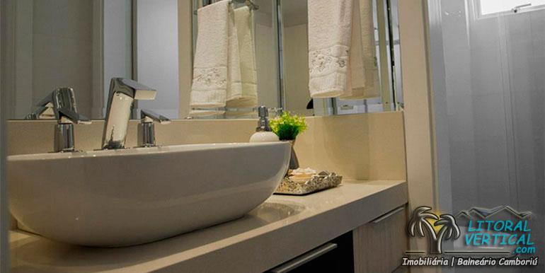 edificio-peniche-residence-balneario-camboriu-sqa3151-10