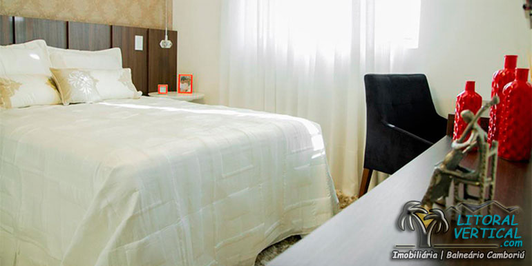 edificio-peniche-residence-balneario-camboriu-sqa3151-6