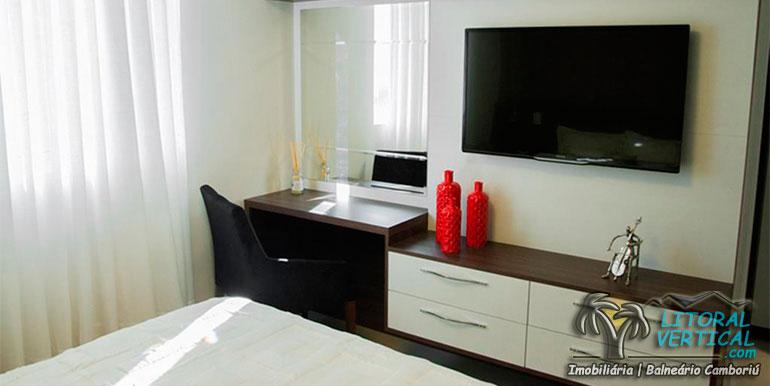 edificio-peniche-residence-balneario-camboriu-sqa3151-7