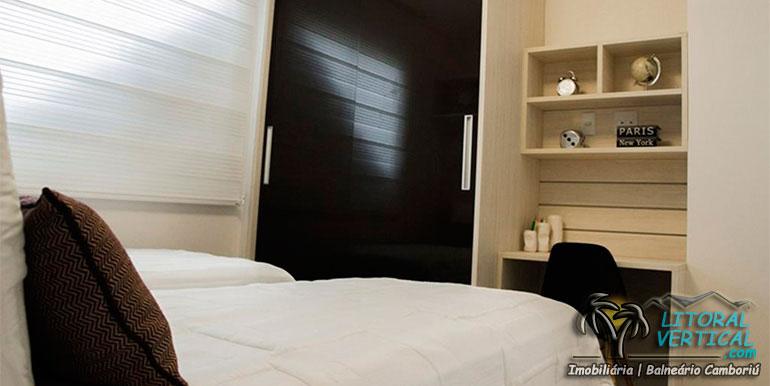 edificio-peniche-residence-balneario-camboriu-sqa3151-9