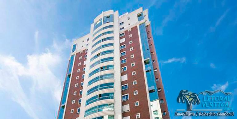 edificio-vista-alta-balneario-camboriu-sqa3143-1