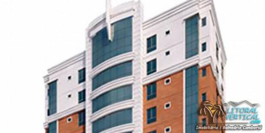 Edifício Vista Alta