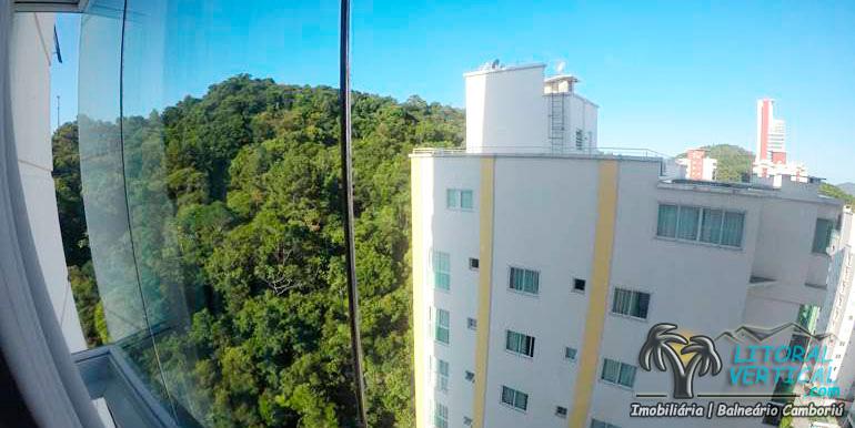 edificio-vista-alta-balneario-camboriu-sqa3143-6
