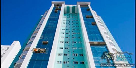 Edifício Acquabella