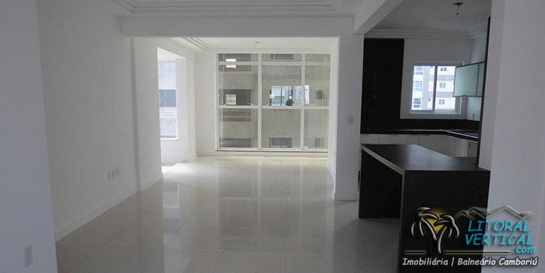 edificio-acquabella-balneario-camboriu-sqa3181-12