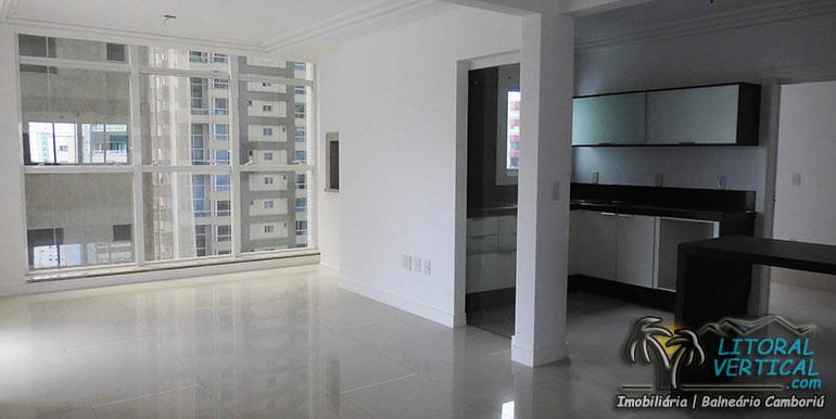 edificio-acquabella-balneario-camboriu-sqa3181-13