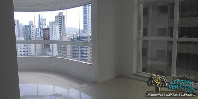 edificio-acquabella-balneario-camboriu-sqa3181-14