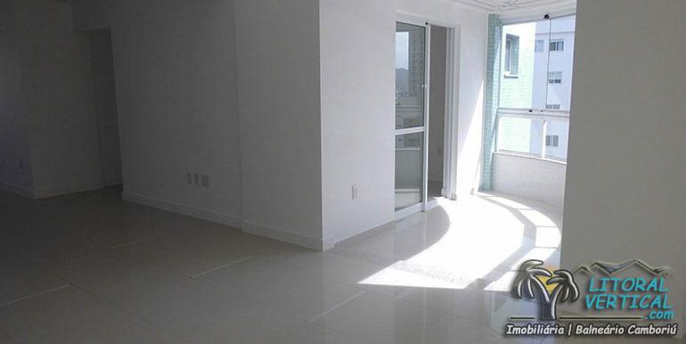 edificio-acquabella-balneario-camboriu-sqa3181-15