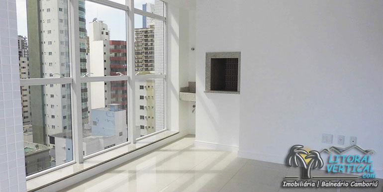 edificio-acquabella-balneario-camboriu-sqa3181-16