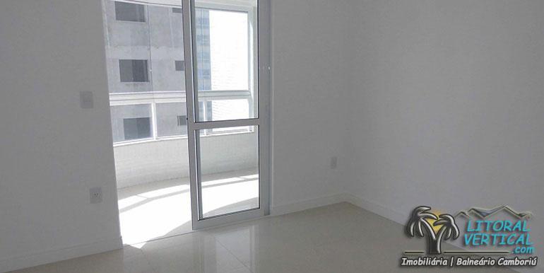 edificio-acquabella-balneario-camboriu-sqa3181-18