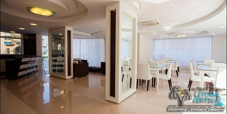 edificio-acquabella-balneario-camboriu-sqa3181-3