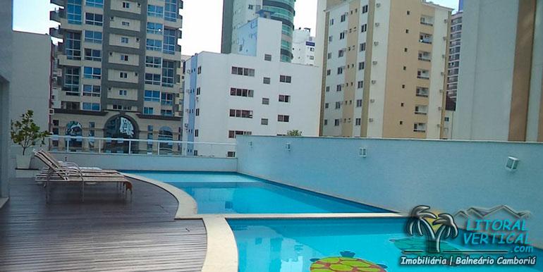 edificio-acquabella-balneario-camboriu-sqa3181-5