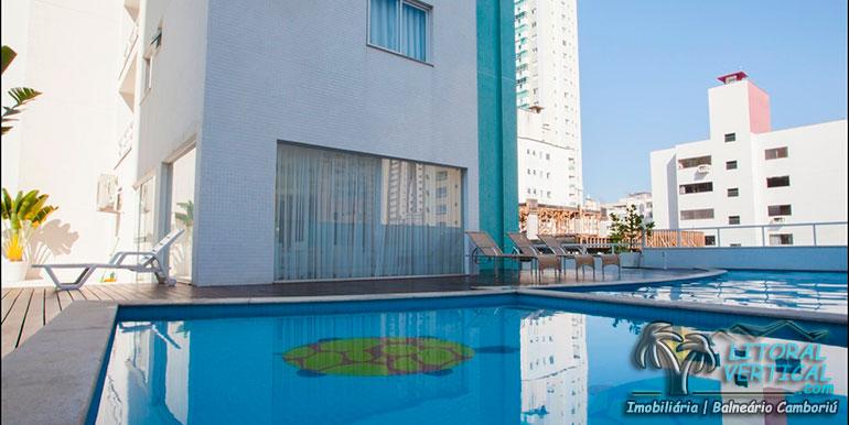 edificio-acquabella-balneario-camboriu-sqa3181-6