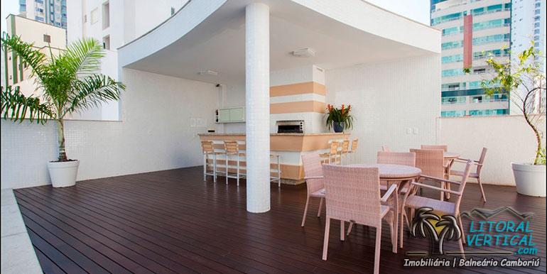 edificio-acquabella-balneario-camboriu-sqa3181-7