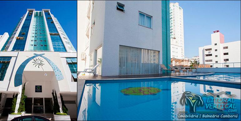 edificio-acquabella-balneario-camboriu-sqa3181-principal