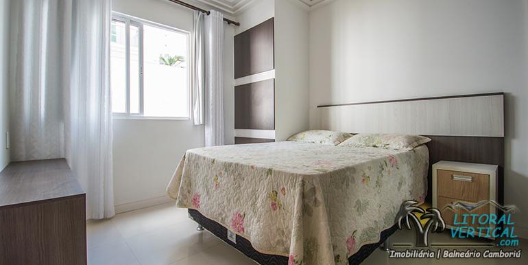 edificio-acquabella-balneario-camboriu-sqa3448-7