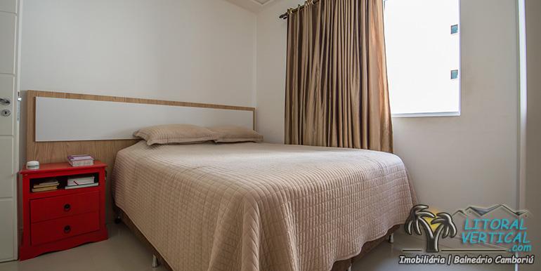 edificio-acquabella-balneario-camboriu-sqa3448-8