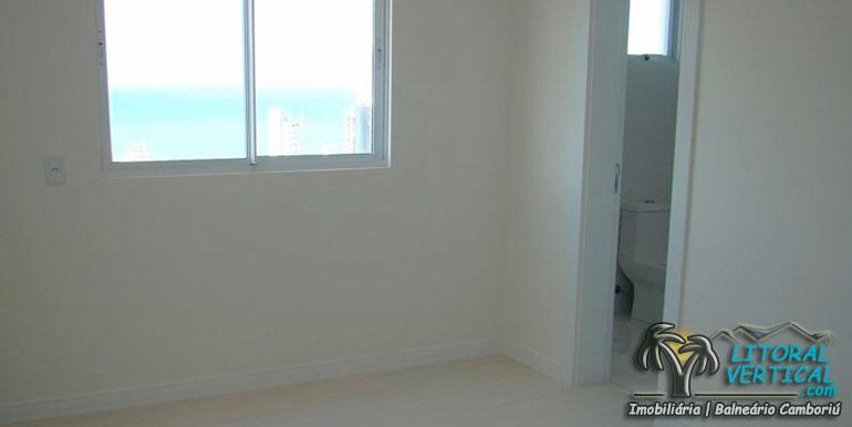 edificio-blue-ocean-balneario-camboriu-sqa3161-13