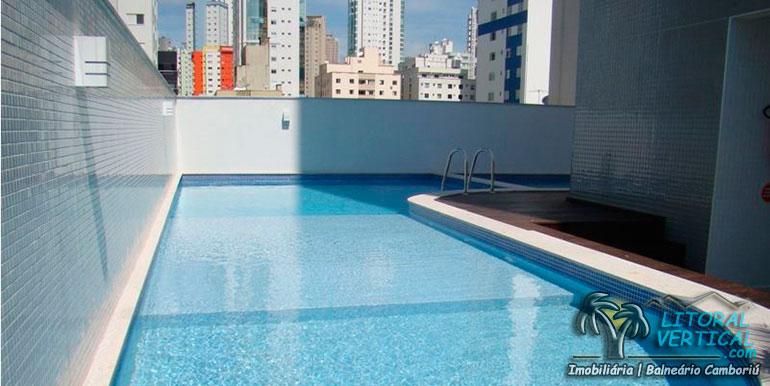 edificio-blue-ocean-balneario-camboriu-sqa3161-14