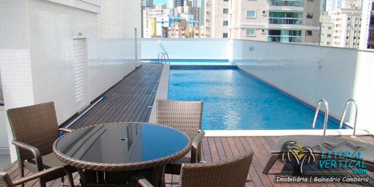 edificio-blue-ocean-balneario-camboriu-sqa3161-15