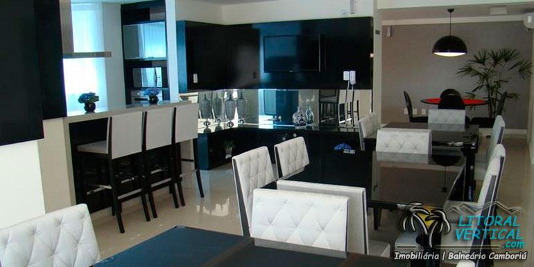 edificio-blue-ocean-balneario-camboriu-sqa3161-17