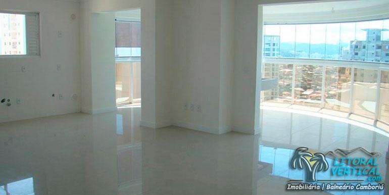 edificio-blue-ocean-balneario-camboriu-sqa3161-2
