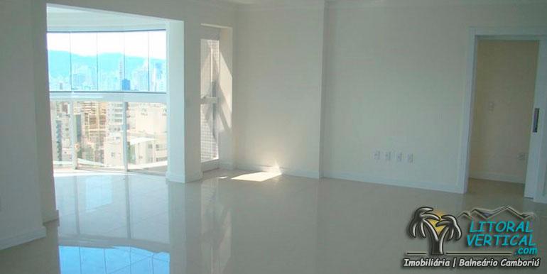 edificio-blue-ocean-balneario-camboriu-sqa3161-3