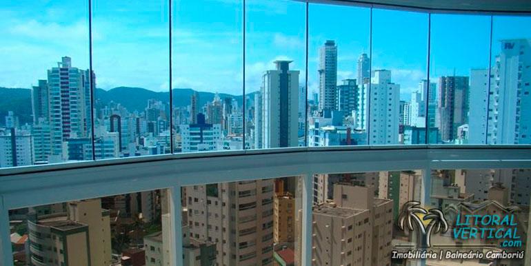 edificio-blue-ocean-balneario-camboriu-sqa3161-4