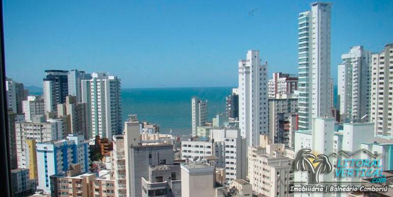 edificio-blue-ocean-balneario-camboriu-sqa3161-5