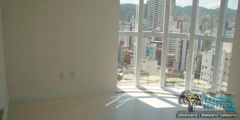 edificio-blue-ocean-balneario-camboriu-sqa3161-6
