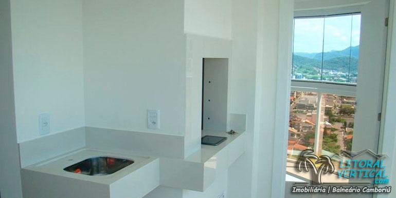 edificio-blue-ocean-balneario-camboriu-sqa3161-7